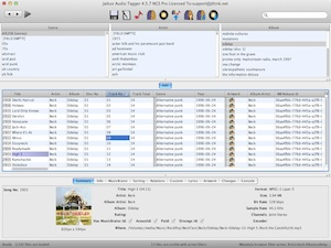 osx screenshot