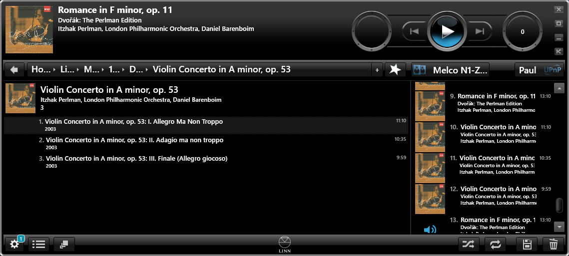 [Image: displayRole3.jpg]